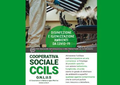 CCILS-disinfezione-covid